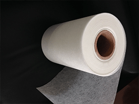 Composite non-woven material manufacturers-Jiatecairfilter